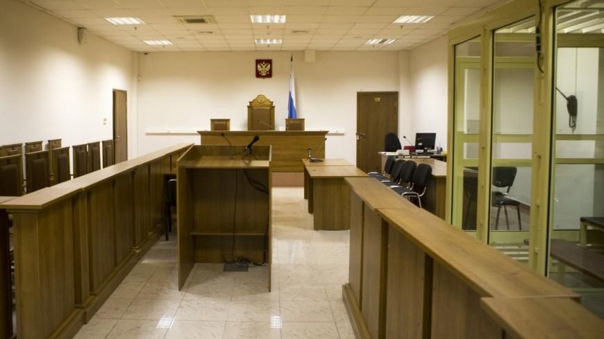 Дело инвалида Антона Мамаева: суд проявил гуманность