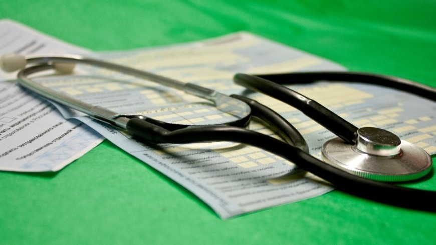 В РФ поменяется порядок выдачи больничных поуходу задетьми