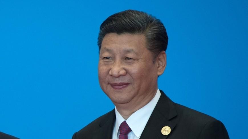 Слишком похож на Си Цзиньпина: в Китае запретили Винни Пуха