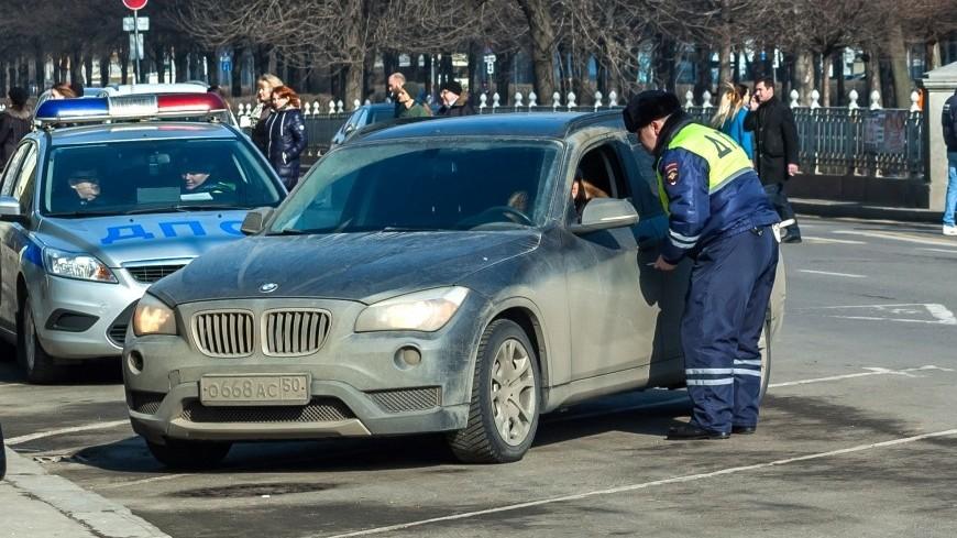Сотрудник самарской ГИБДД попросил вкачестве взятки скважину