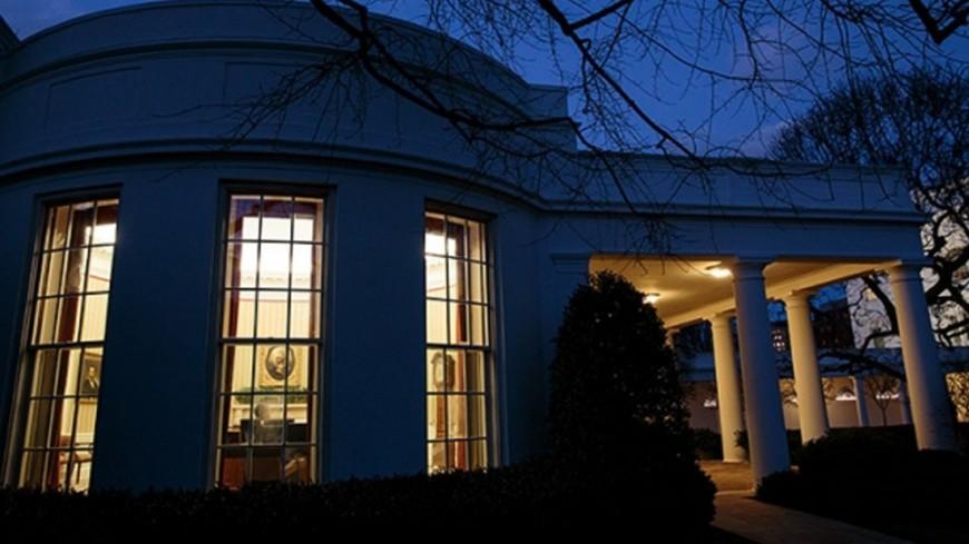 Трамп предпочел финансиста нароль директора покоммуникациям