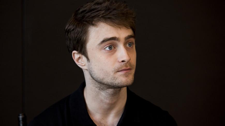 В Лондоне Гарри Поттер спас туриста от воришек