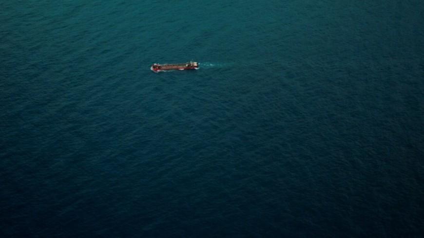 "Фото: Елена Андреева, ""«Мир24»"":http://mir24.tv/, море, корабль"