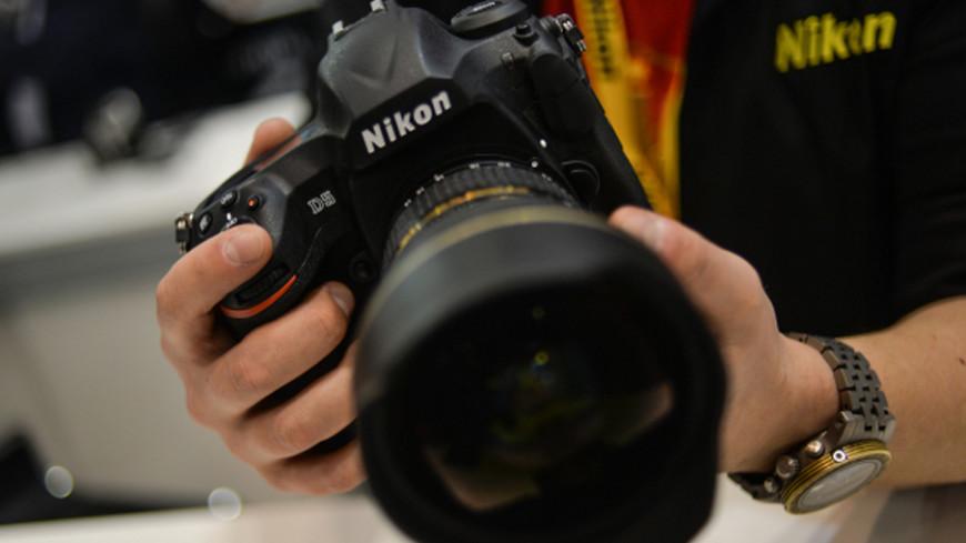 Nikon продолжает отзывать «зеркалки» из-за проблем с затвором