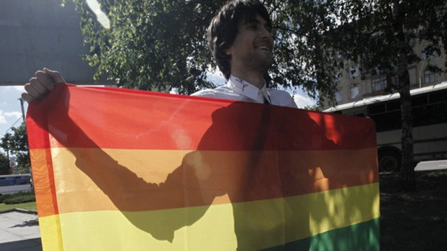 Премьер Мальты выполнил обещание легализовать однополые браки
