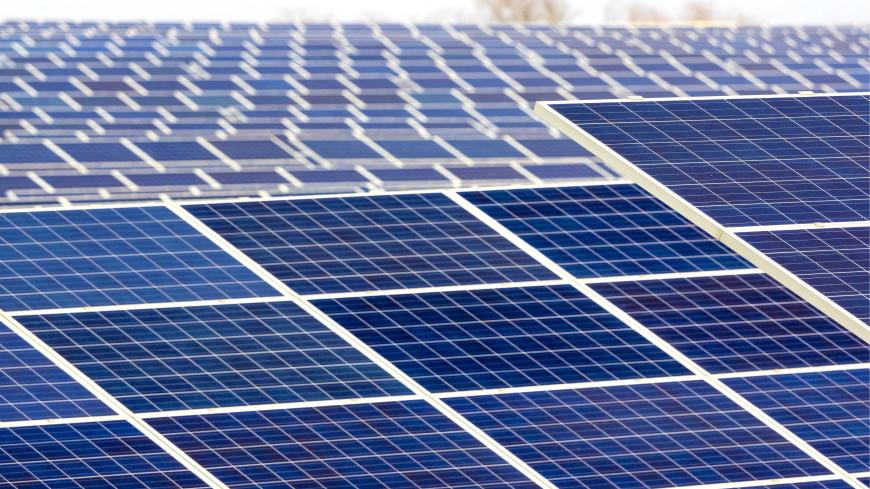 Зеленая энергия: в Астане обсудили безуглеродное будущее