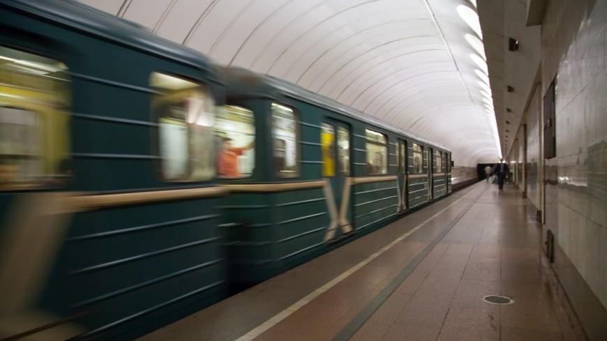 Московское метро во второй разорвало контракт с рекламным подрядчиком