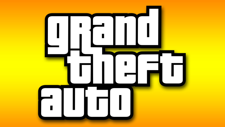 В сети рассказали о начале работы над GTA VI