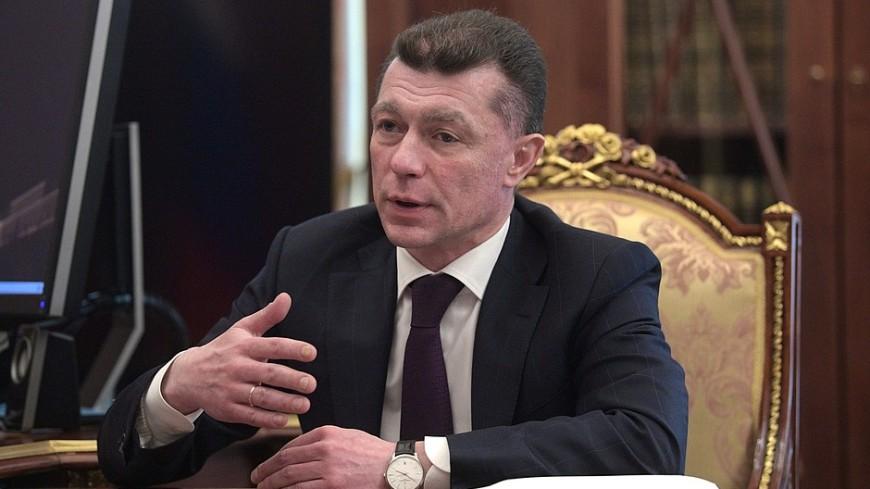 Нетаниягу пообещал уже завтра окончательно решить вопрос опенсиях из РФ