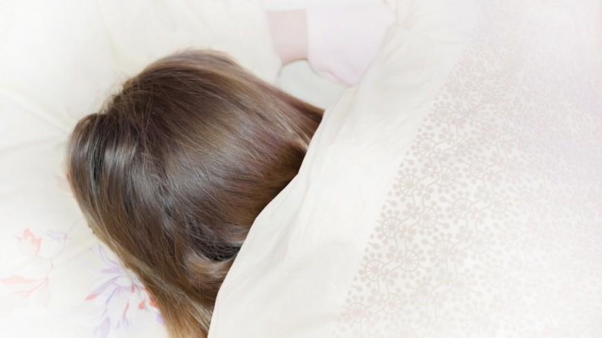 Ученые назвали идеальное время для сна