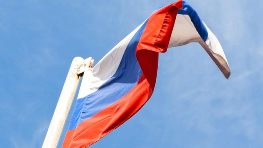 СМИ: Россия ответит на снос советских памятников в Польше