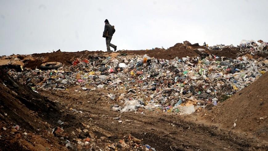 Минприроды будет денежно поощрять граждан России завыявление экологических нарушений