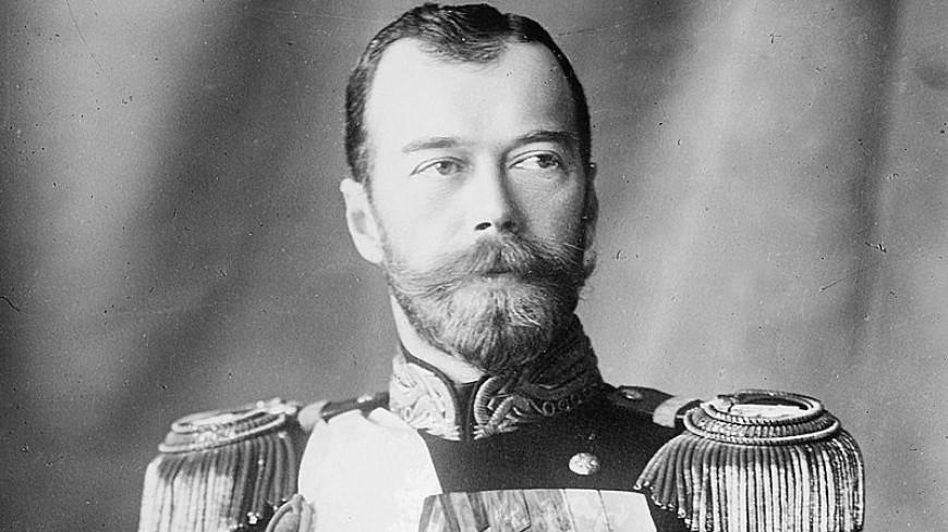 В Нижегородской области откроют памятник семье Николая II