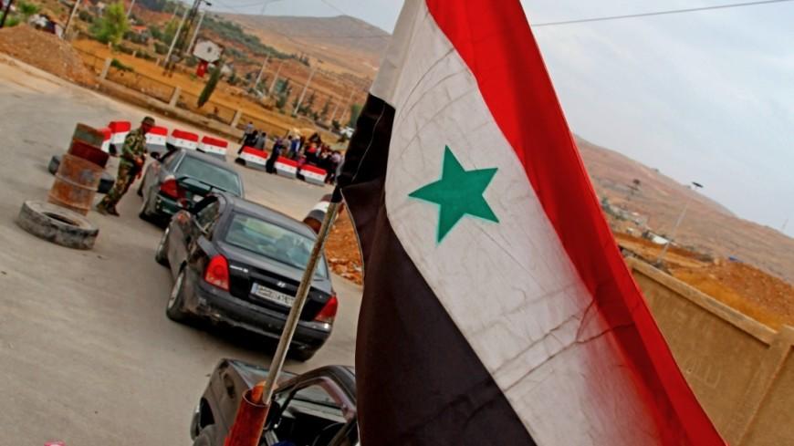 Объятия военных ирадость обычных жителей. Мосул празднует освобождение отбоевиков «ИД»