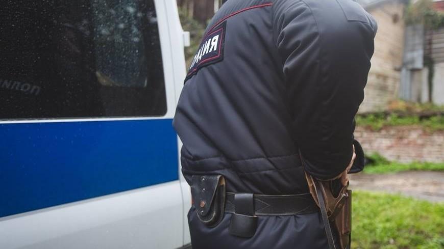 Мальчик в Новосибирске случайно застрелил товарища из ружья деда