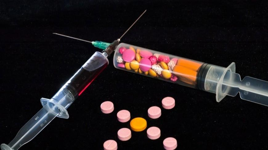 Допинг,кровь, допинг, спорт, таблетки, отстранение, укол, лечение, болезнь, аптечка, лекарство, здоровье, лекарство, анализ,кровь, допинг, спорт, таблетки, отстранение, укол, лечение, болезнь, аптечка, лекарство, здоровье, лекарство, анализ