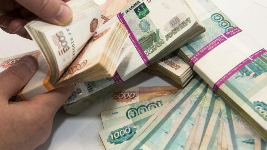 Рабочим Нижнетагильского завода выплатили схваченные заработной платы на10 млн руб.