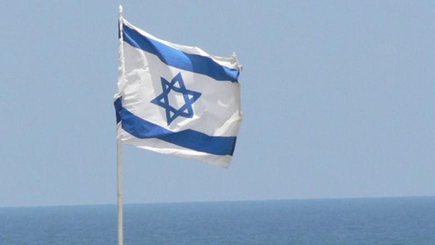 США в ближайшие дни определятся с признанием Иерусалима столицей Израиля