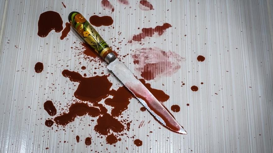 Обидчивый супруг вовремя круиза убил жену из-за постоянных насмешек