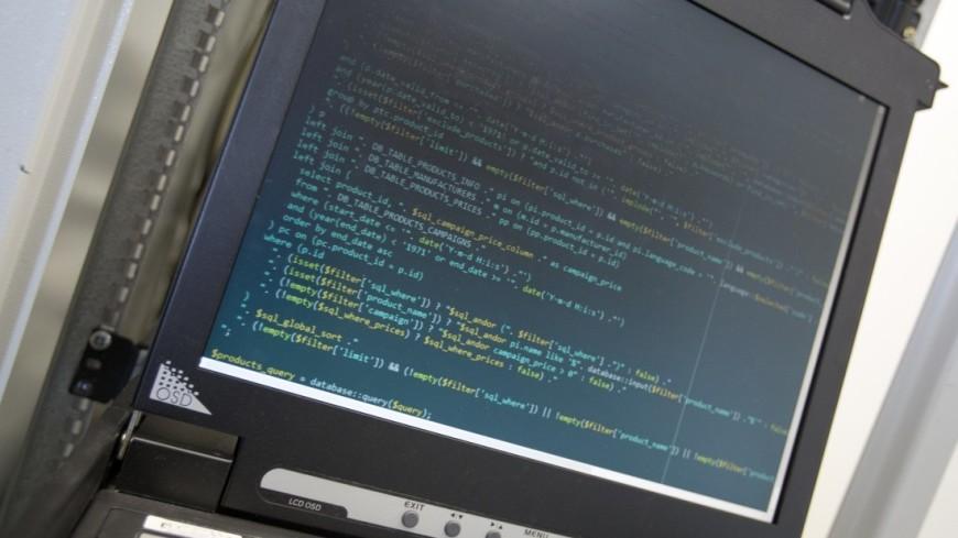 Российская Федерация вошла втоп-10 стран понадежности систем обеспечения кибербезопасности