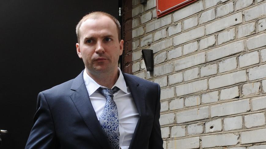 Адвокату после сообщения о «золотой свадьбе» грозит проверка