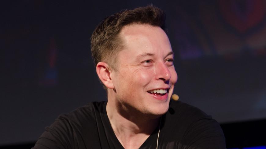 Чего боится Илон Маск?