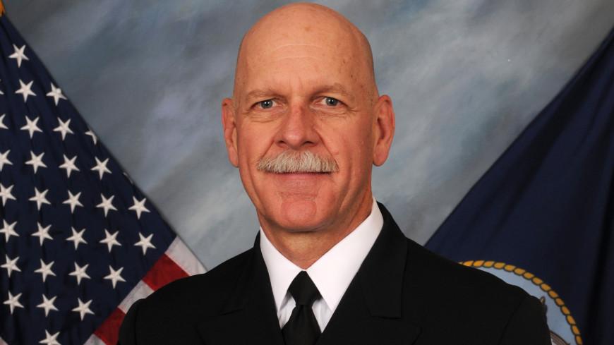 Адмирал США согласился на ядерный удар по Китаю, если получит приказ