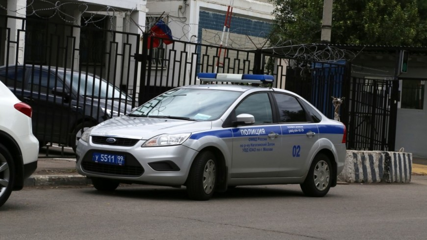 В столицеРФ иПетербурге задержали группу аферистов c«чудо-приборами»