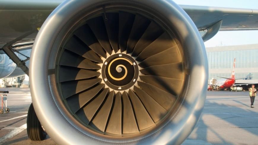В России способны заменить запрещенные Украиной авиадвигатели