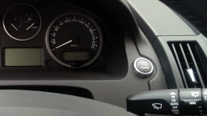 ВГИБДД фиксируют рост количества ДТП из-за неисправных авто