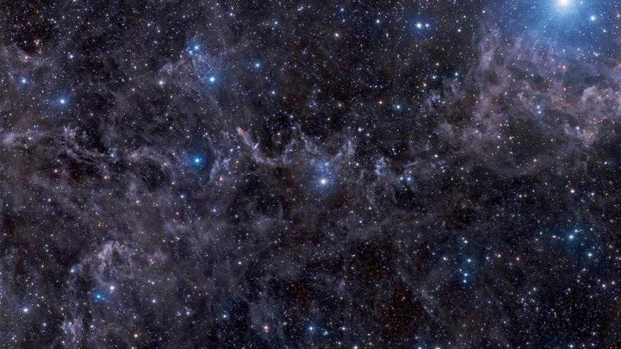 Астрономы напуганы «Матерью Тунгусского метеорита», которая вскором времени уничтожит Землю