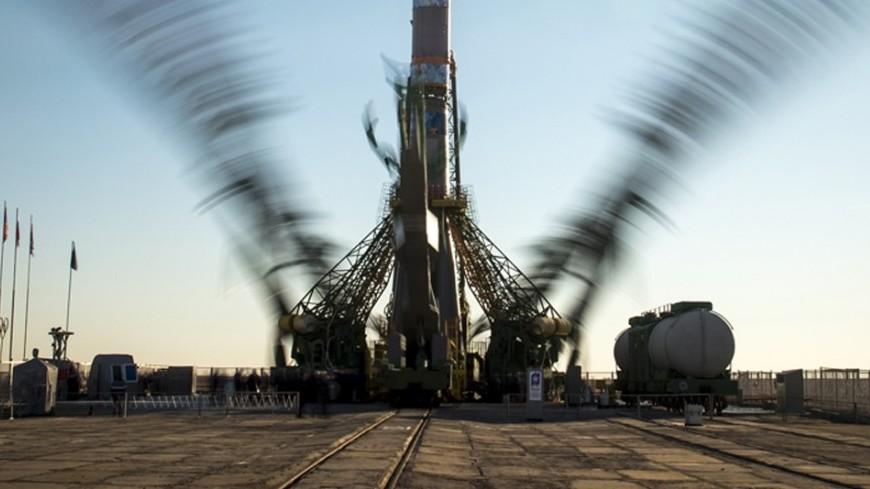 США иЮжная Корея ответили учебными испытаниями нанедавние пуски ракет КНДР