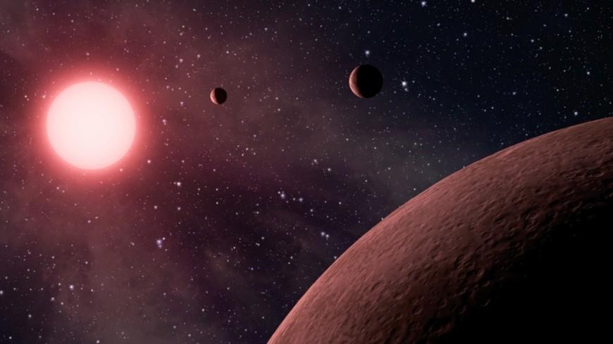 Неизведанный космос: вовторник кЗемле приблизится «астероид смерти»