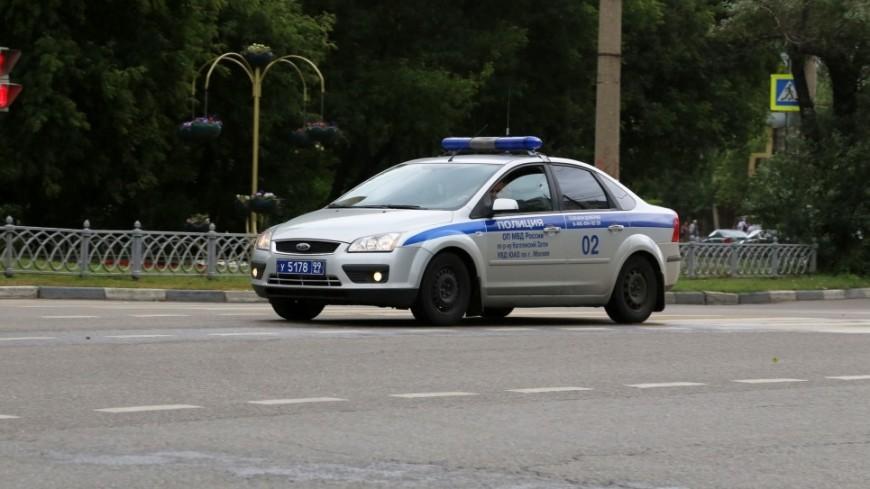 Полиглоты в форме: как в дни ЧМ работает туристическая полиция
