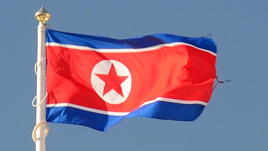 Bloomberg: экономика КНДР растет максимальными темпами