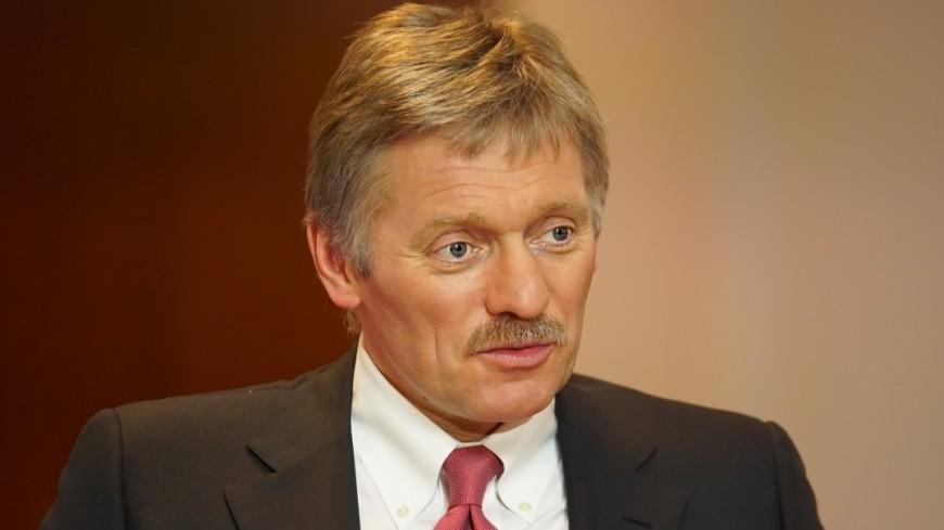 ВКремле позитивно оценили развитие ситуации взонах деэскалации вСирии