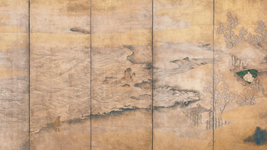 Окиносима: японский остров, где не было и не будет женщин
