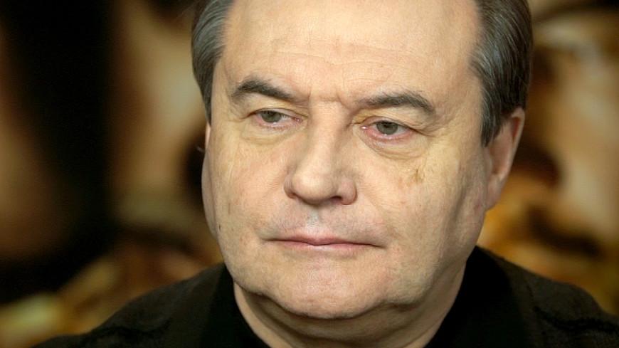 Режиссер «Матильды» Алексей Учитель снимет фильм о Викторе Цое
