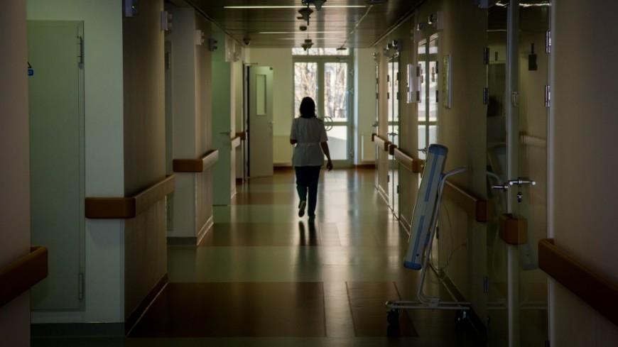 РПЦ раскритиковала ЕСПЧ за«смертный приговор» 10-месячному ребенку