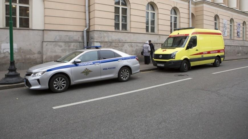 СМИ: Спортсмена-ходока Николая Иванова могли убить из-за рукопожатия