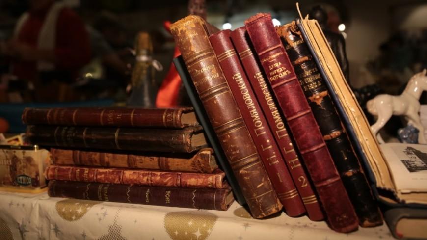 Летопись столиц мира: в Астане к юбилею открылась выставка редчайших книг
