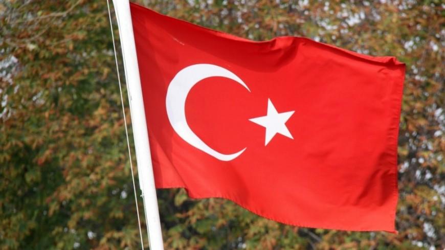 В Турции расследуют гибель 19-летней россиянки