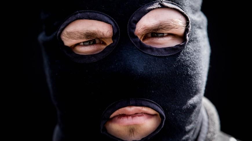ВПодмосковье задержали подозреваемого ввооруженном нападении наювелирный магазин
