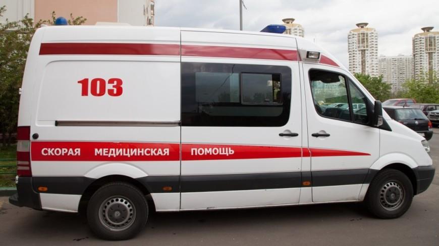 Пострадавшим напожаре вПластовском районе окажут нужную помощь