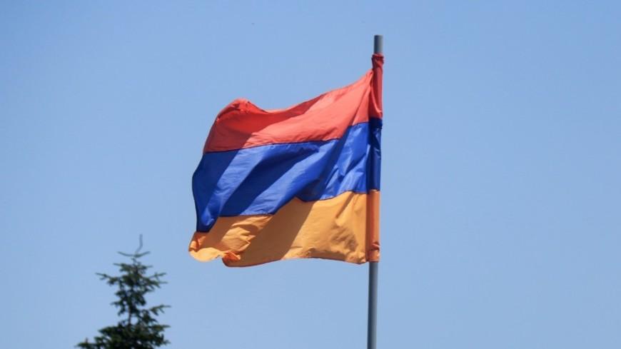Новые стычки взоне карабахского конфликта неисключены— Политолог
