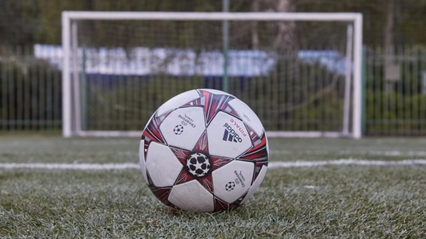 Игрок «Интера» вматче с«Челси» забил гол всобственные ворота