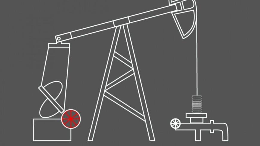 Эквадор готов увеличить добычу нефти в рамках ОПЕК+