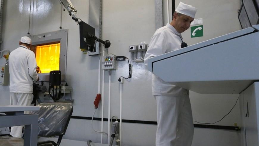 Украина допустила попадание своих ракетных технологий в КНДР