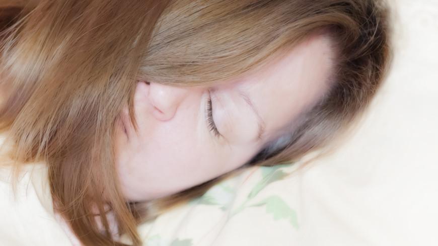 Как просыпаться бодрым и без будильника