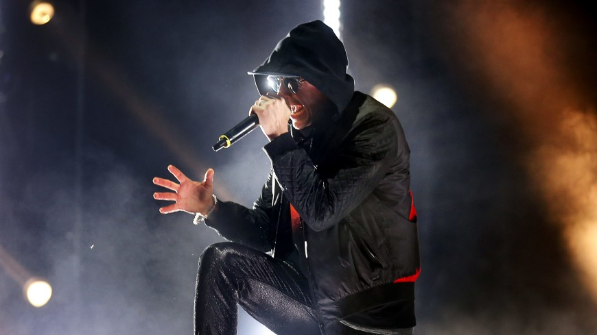 Голос поколения: солист Linkin Park покончил с собой